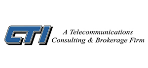 CTI Telecommunications Specialists