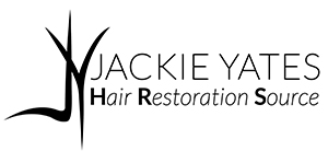Jackie Yates - Specializing in Thinning Hair & Hair Loss