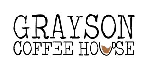 Grayson Coffee House - Best Coffee in Gwinnett