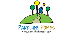 ParcLife Homes
