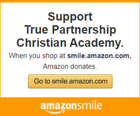 TPCA Amazon Smile Program